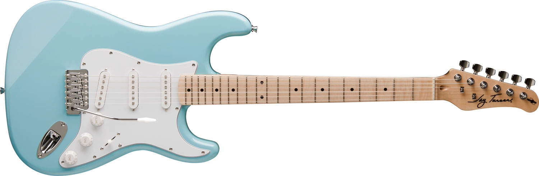 Jay Turser JT-300M Guitar